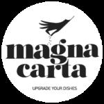 Magna Carta eshop