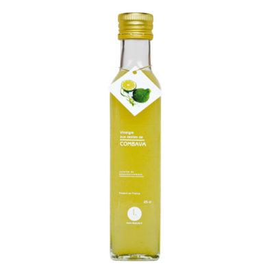 LB013 Ξύδι kaffir lime