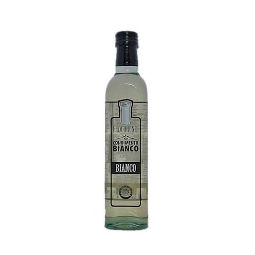 MC106 Λευκό ξύδι Balsamico