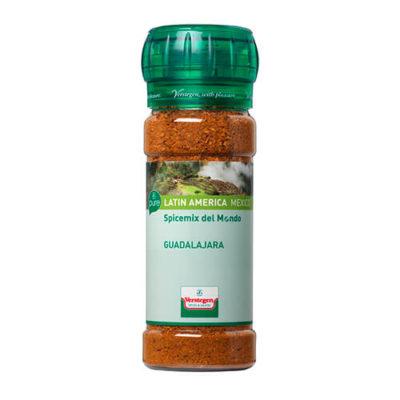 V036483 Spicemix del mondo Guadalajara (Latin America, Mexico)