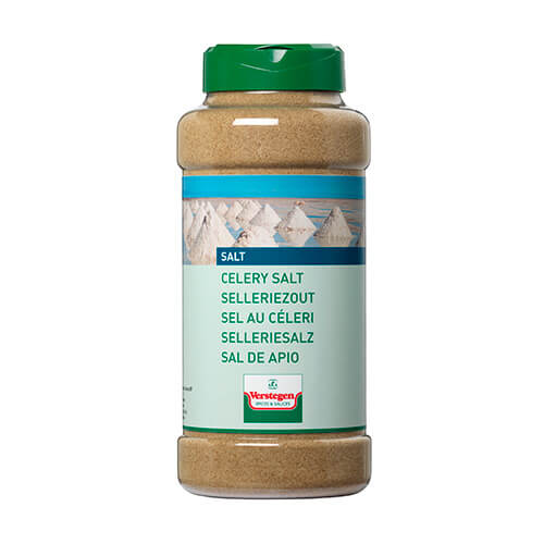 V321578 Αλάτι με σέλινο