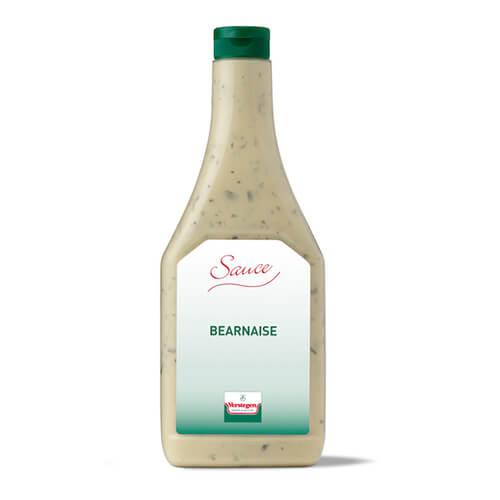 V435722 Βearnaise sauce