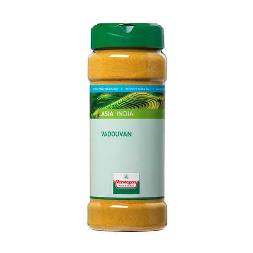 V606083 Spicemix Vadouvan (Asia, India)