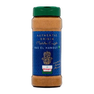 V822483 Spicemix Ras el Hanout (Middle East)