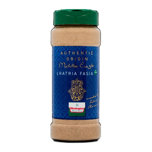 V822683 Spicemix Lhatria Fasia (Middle East)